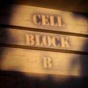 Cell-Block-gobo