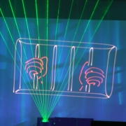 Jail-House-Lasers