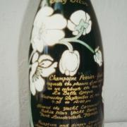 Photo-of-Perrier-Jouet-Bottle-Invite-2