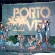 Porto-Vita-Photo