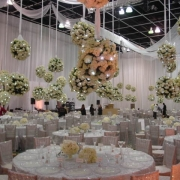 Ballroom-almost-set