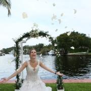 Bride-and-Petals