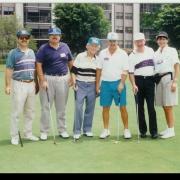 WI-Golf-Tournament-2